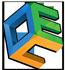Driver Education Center Logo