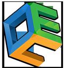 $59 DUI SCHOOL Logo